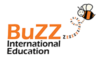 Buzz International Education